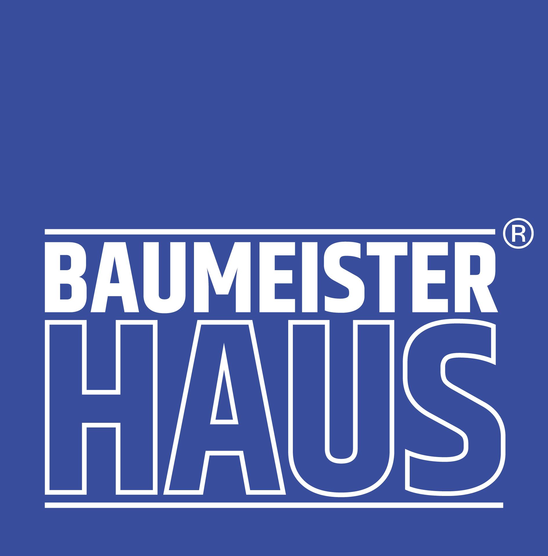Splietker Bau Baumeister Haus Partner in Bielefeld und Gütersloh