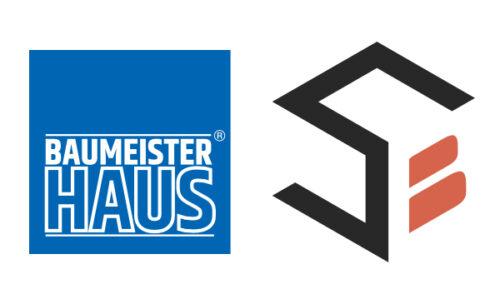 Splietker Bau ist Ihr Baumeister Haus Partner für die Region Bielefeld Gütersloh